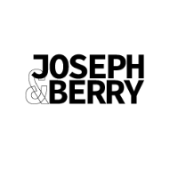 remodeling seo client logo joseph berry design build